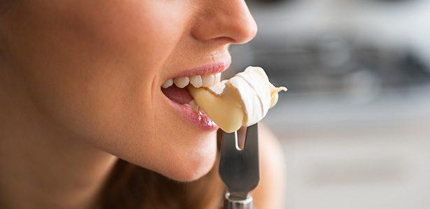 Quels aliments mangés pour avoir du calcium pour notre corps